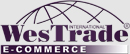 WesTrade e-Commerce